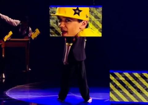 Carlos-Neto-Dance-Britains-Got-Talent